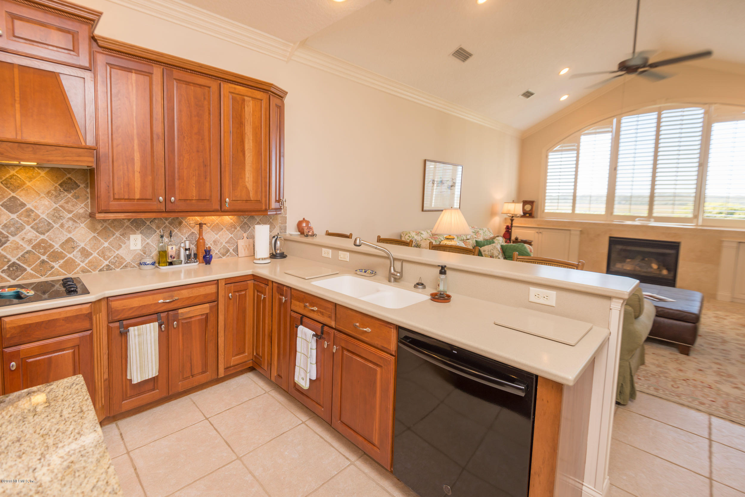 329 FIDDLERS POINT DR ST AUGUSTINE - 30