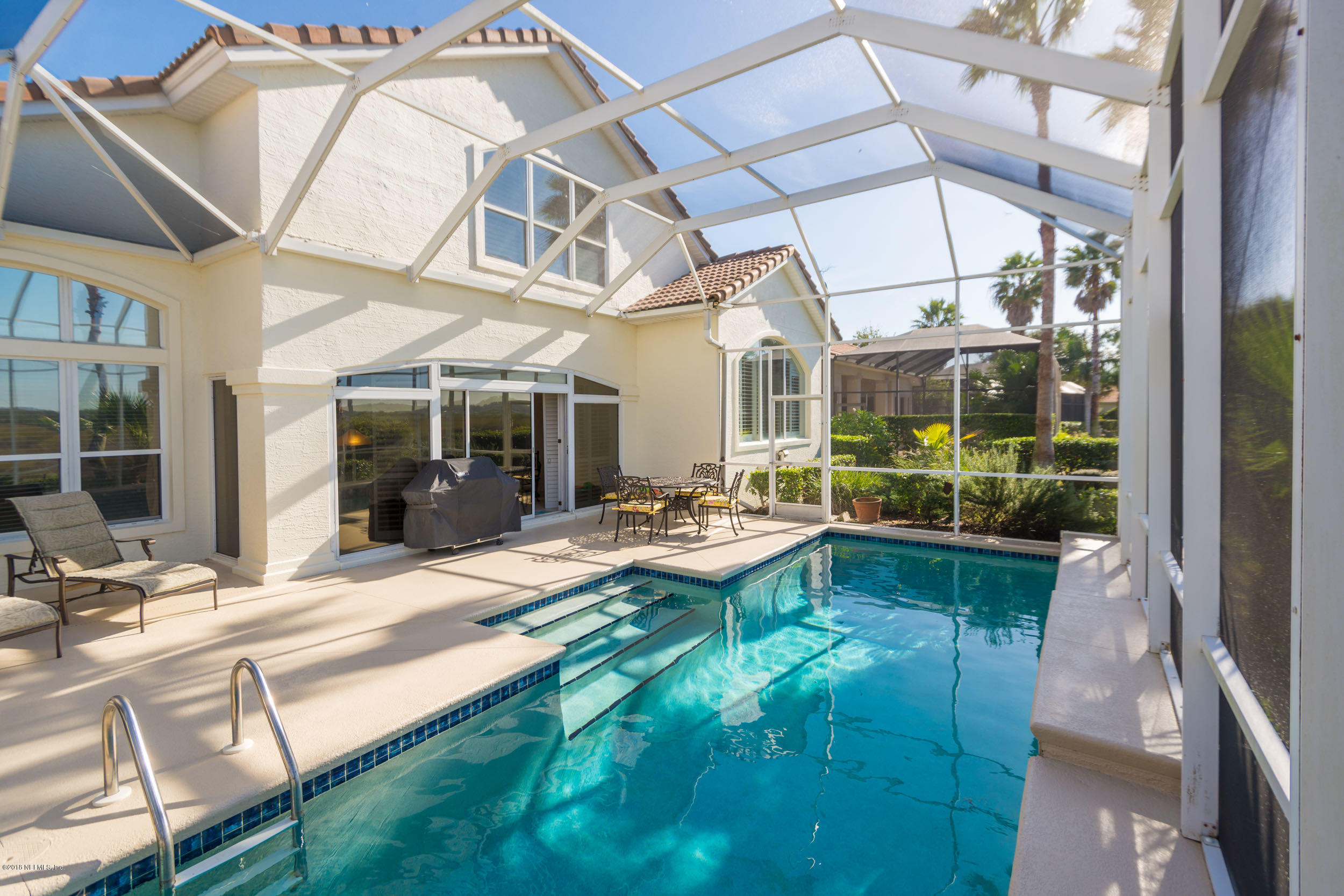 329 FIDDLERS POINT DR ST AUGUSTINE - 35