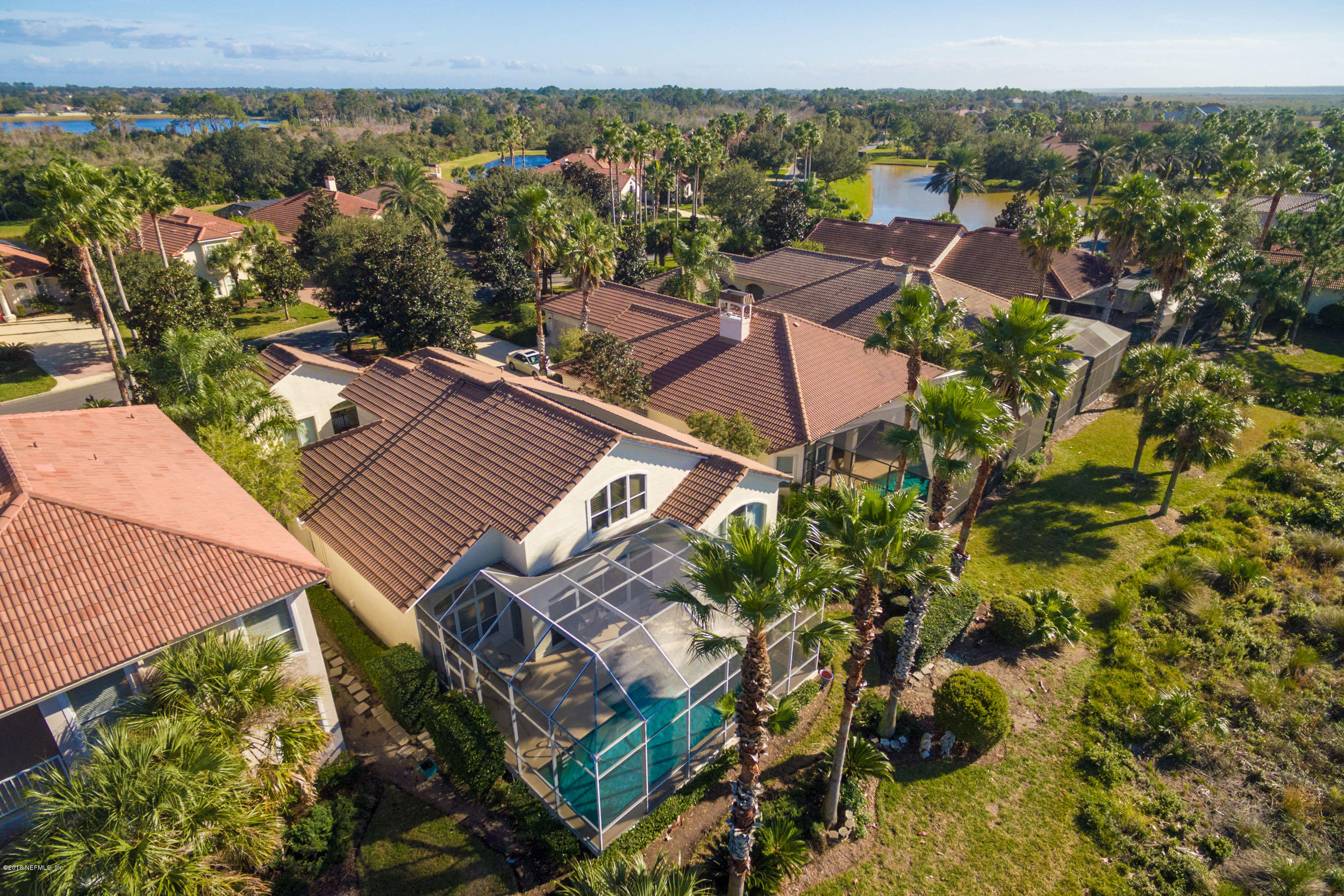 329 FIDDLERS POINT DR ST AUGUSTINE - 61