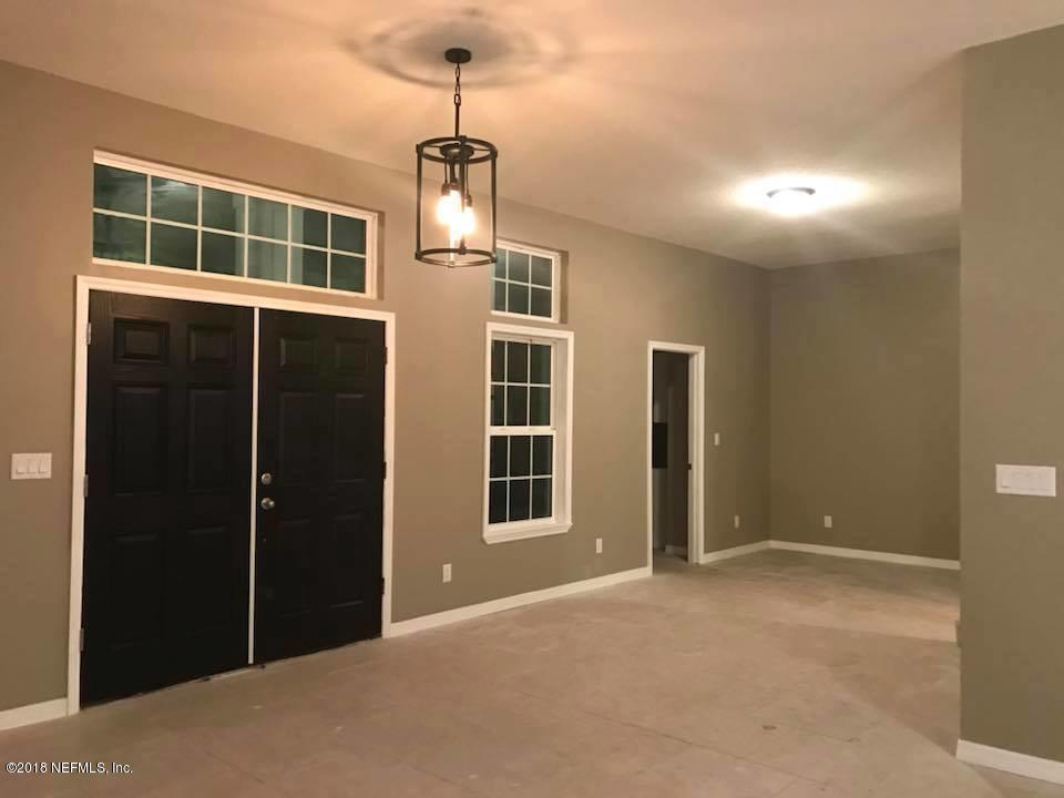 4421 JUNCTION, MIDDLEBURG, FLORIDA 32068, 4 Bedrooms Bedrooms, ,3 BathroomsBathrooms,Residential,For sale,JUNCTION,972271