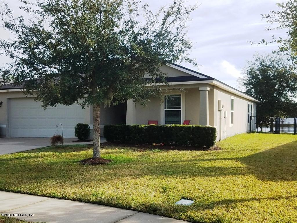 42 TWIN MAPLE RD ST AUGUSTINE - 2