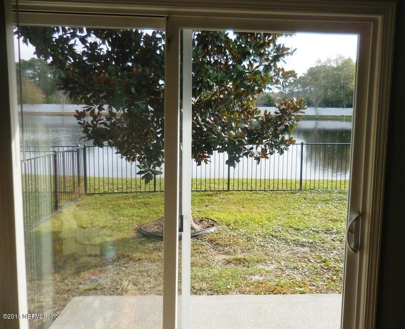 42 TWIN MAPLE RD ST AUGUSTINE - 7