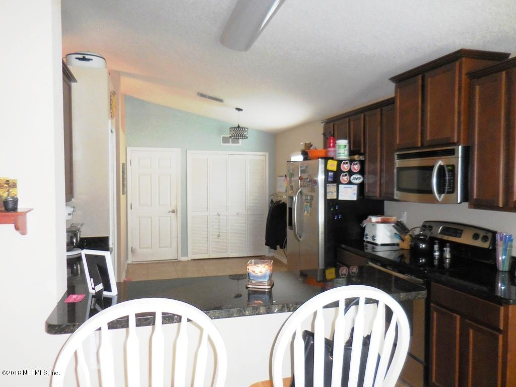 42 TWIN MAPLE RD ST AUGUSTINE - 9