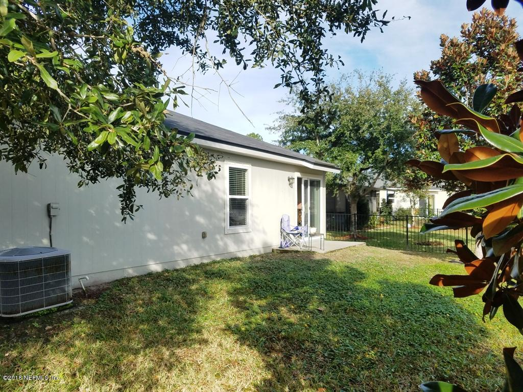 42 TWIN MAPLE RD ST AUGUSTINE - 17