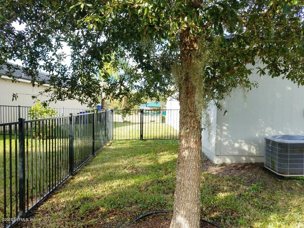 42 TWIN MAPLE RD ST AUGUSTINE - 18