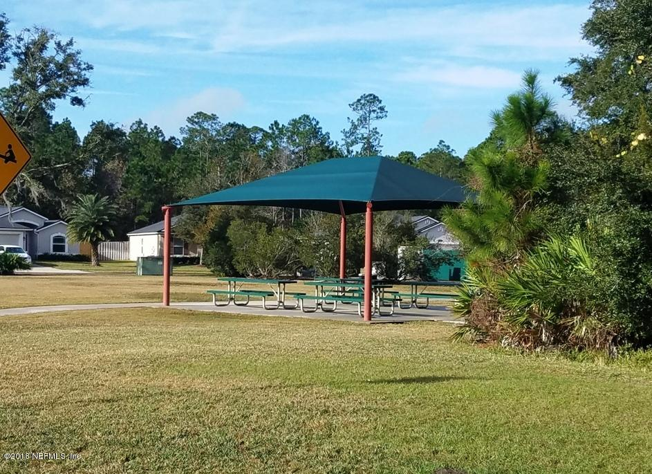 42 TWIN MAPLE RD ST AUGUSTINE - 19