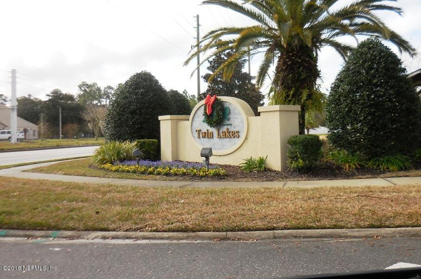 42 TWIN MAPLE RD ST AUGUSTINE - 21