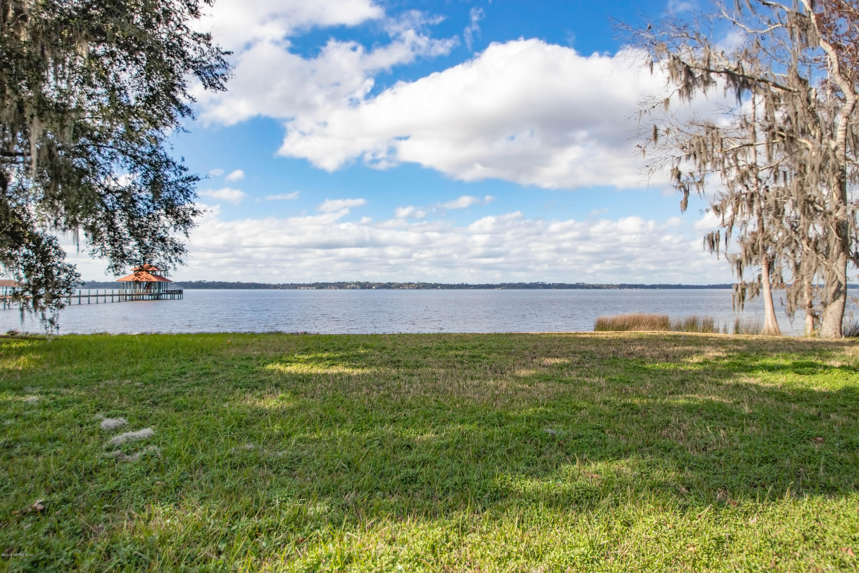 0000 RIVERPLACE, JACKSONVILLE, FLORIDA 32223, ,Vacant land,For sale,RIVERPLACE,972572