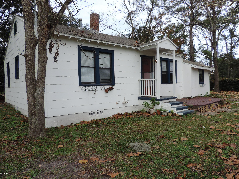 Photo of 4244 MUNCY, JACKSONVILLE, FL 32207