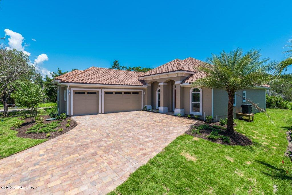 115 SPOONBILL POINT CT ST AUGUSTINE - 55