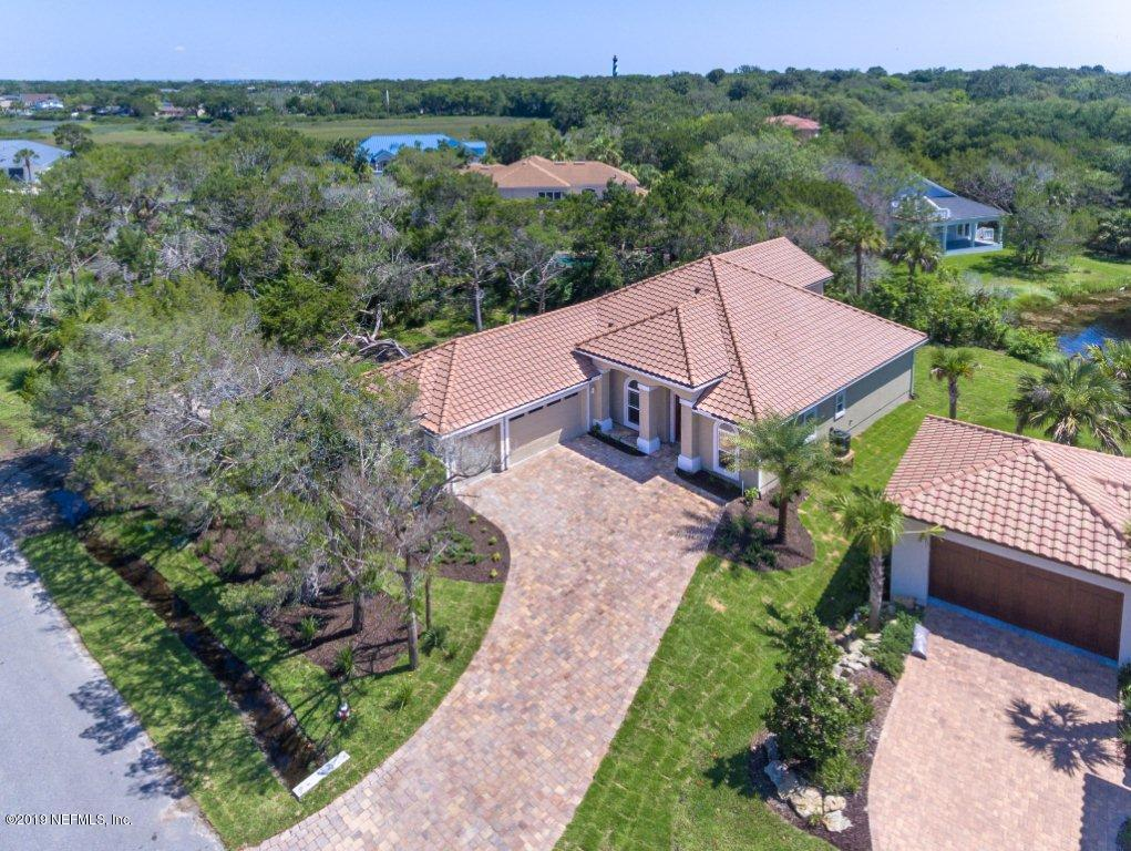 115 SPOONBILL POINT CT ST AUGUSTINE - 60
