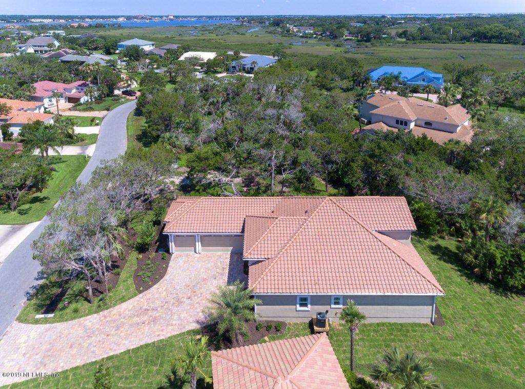115 SPOONBILL POINT CT ST AUGUSTINE - 61