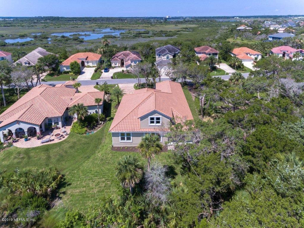 115 SPOONBILL POINT CT ST AUGUSTINE - 62