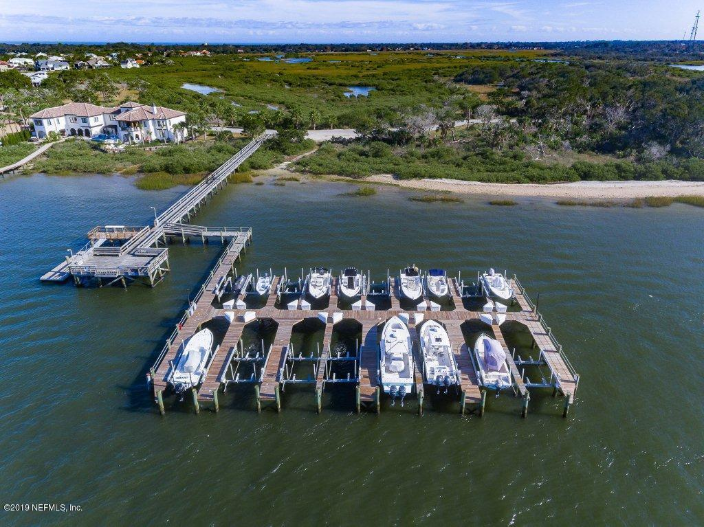 115 SPOONBILL POINT CT ST AUGUSTINE - 63