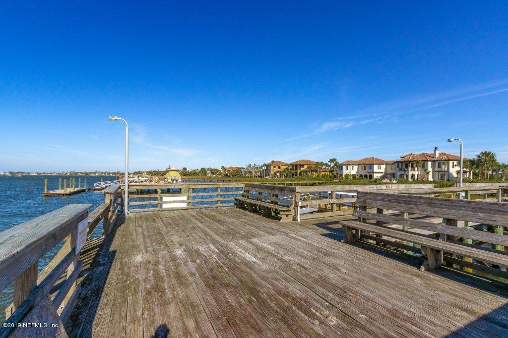 115 SPOONBILL POINT CT ST AUGUSTINE - 64