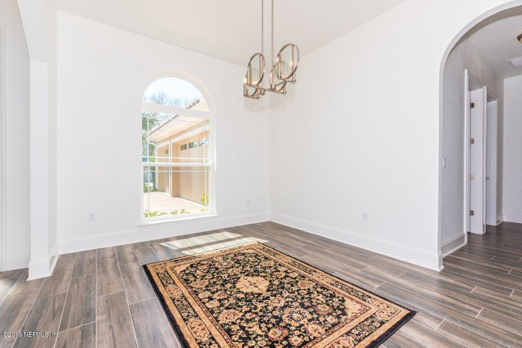 115 SPOONBILL POINT CT ST AUGUSTINE - 11