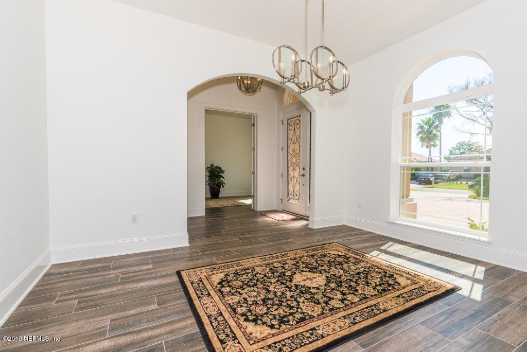 115 SPOONBILL POINT CT ST AUGUSTINE - 10