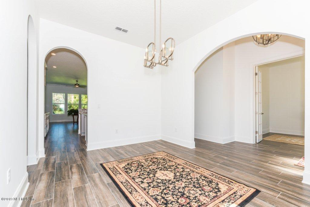 115 SPOONBILL POINT CT ST AUGUSTINE - 13
