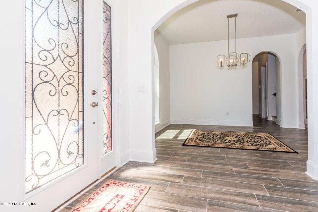 115 SPOONBILL POINT CT ST AUGUSTINE - 12