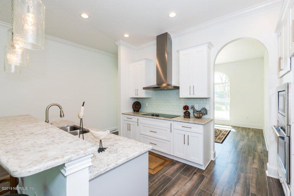 115 SPOONBILL POINT CT ST AUGUSTINE - 14
