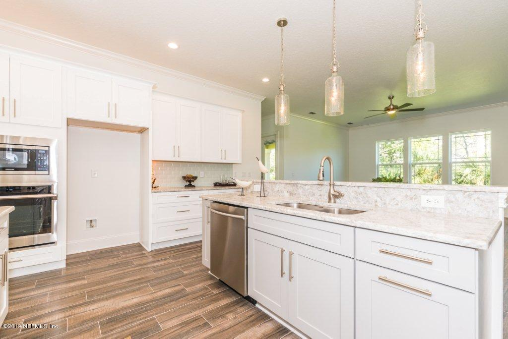 115 SPOONBILL POINT CT ST AUGUSTINE - 16