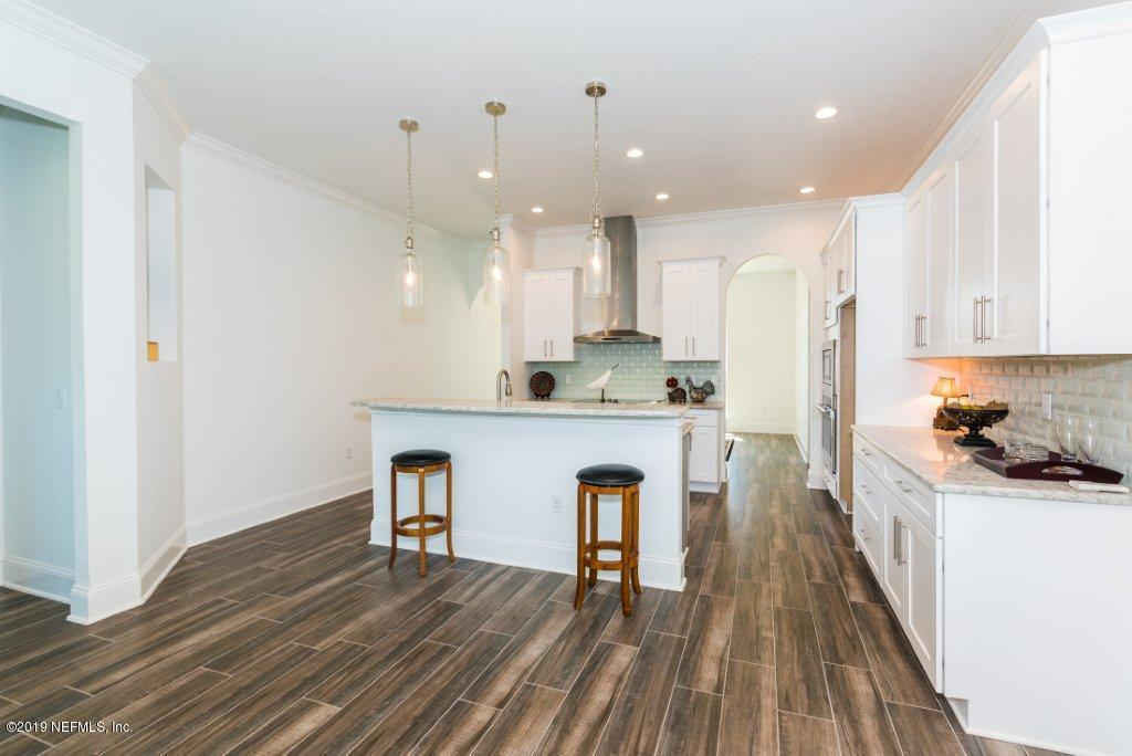 115 SPOONBILL POINT CT ST AUGUSTINE - 21