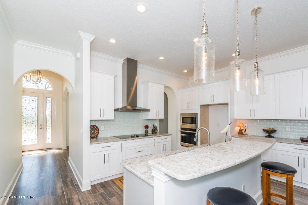 115 SPOONBILL POINT CT ST AUGUSTINE - 17