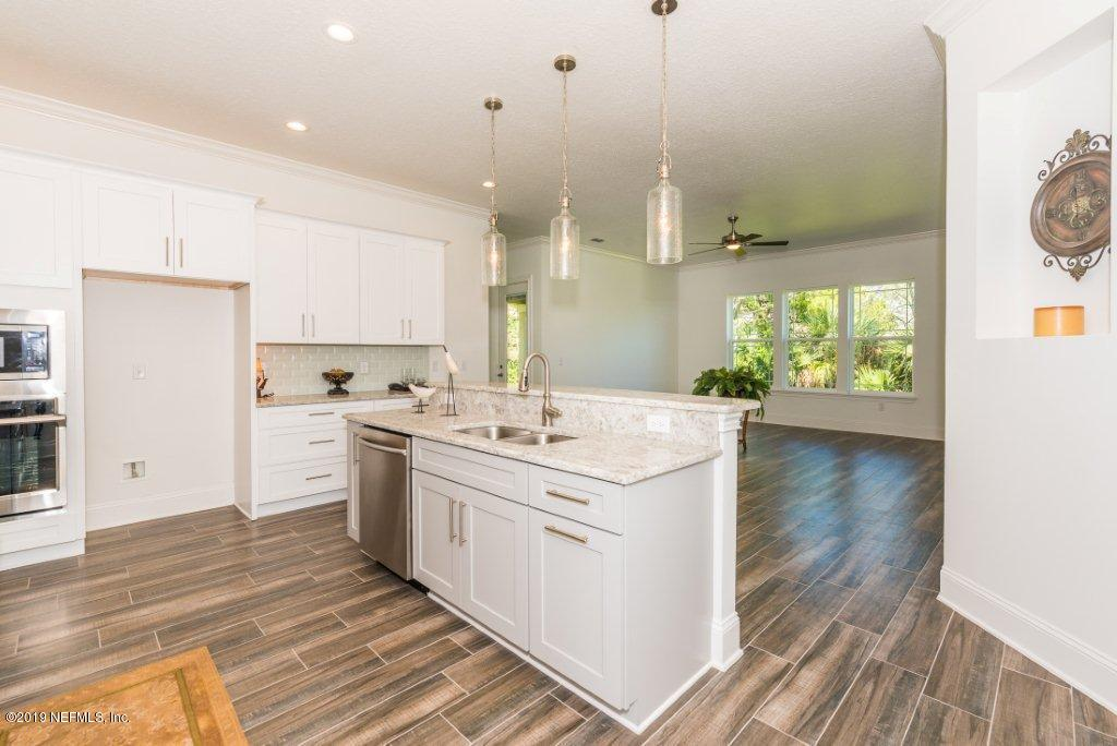 115 SPOONBILL POINT CT ST AUGUSTINE - 18