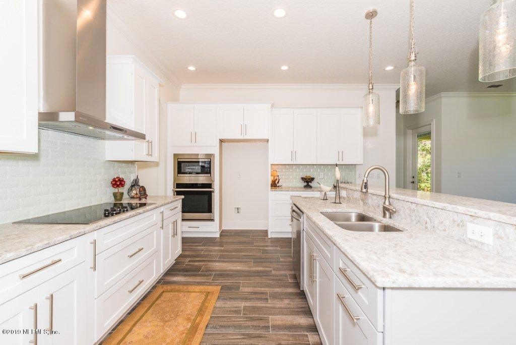 115 SPOONBILL POINT CT ST AUGUSTINE - 15