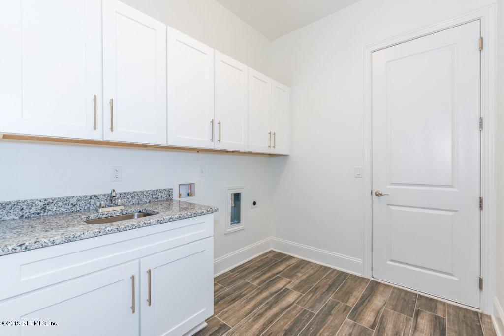115 SPOONBILL POINT CT ST AUGUSTINE - 48