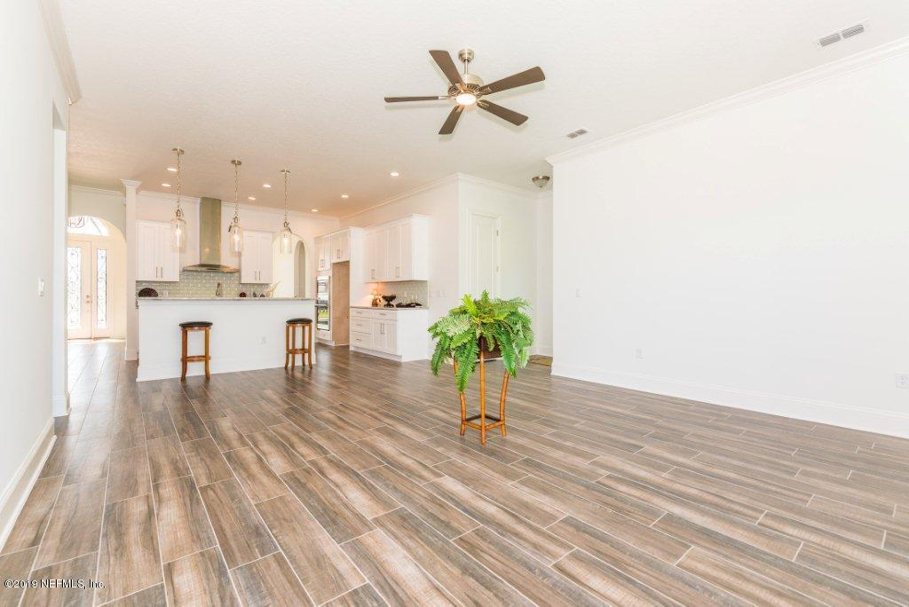 115 SPOONBILL POINT CT ST AUGUSTINE - 23