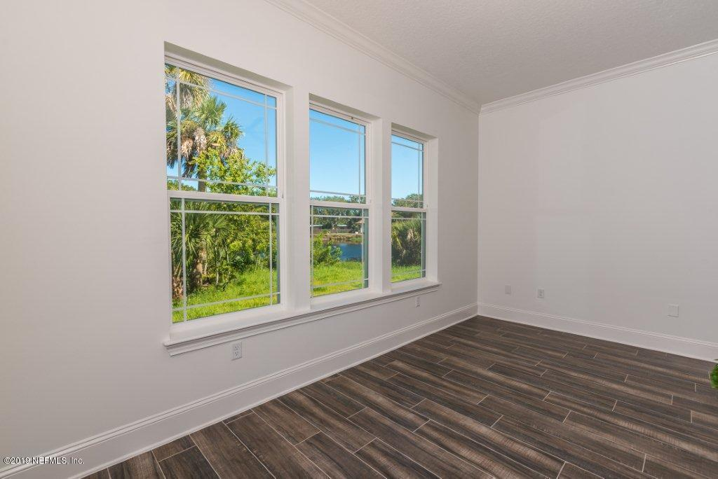 115 SPOONBILL POINT CT ST AUGUSTINE - 24