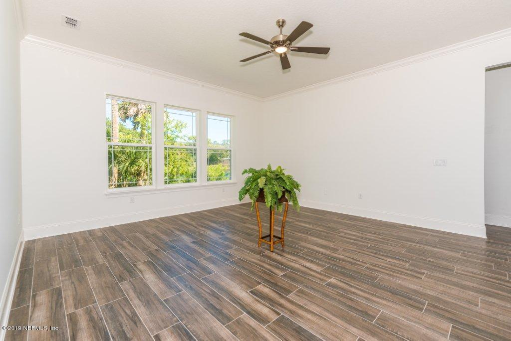 115 SPOONBILL POINT CT ST AUGUSTINE - 25