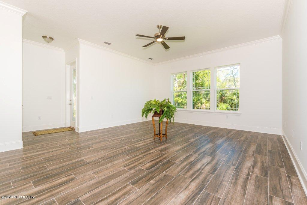 115 SPOONBILL POINT CT ST AUGUSTINE - 26