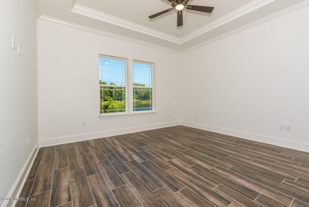115 SPOONBILL POINT CT ST AUGUSTINE - 29