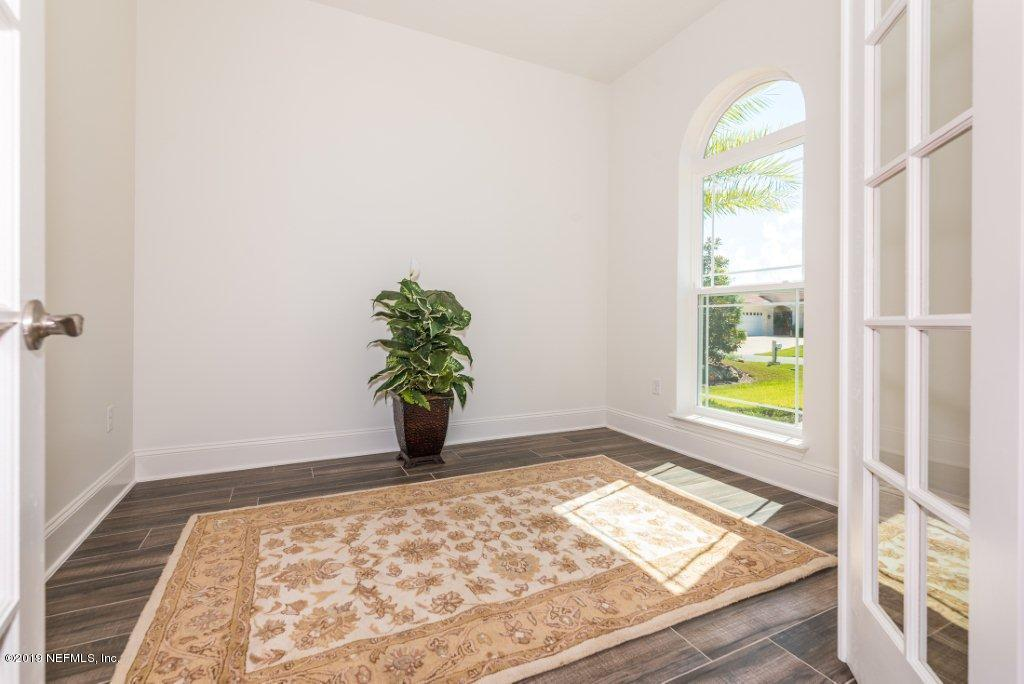 115 SPOONBILL POINT CT ST AUGUSTINE - 7