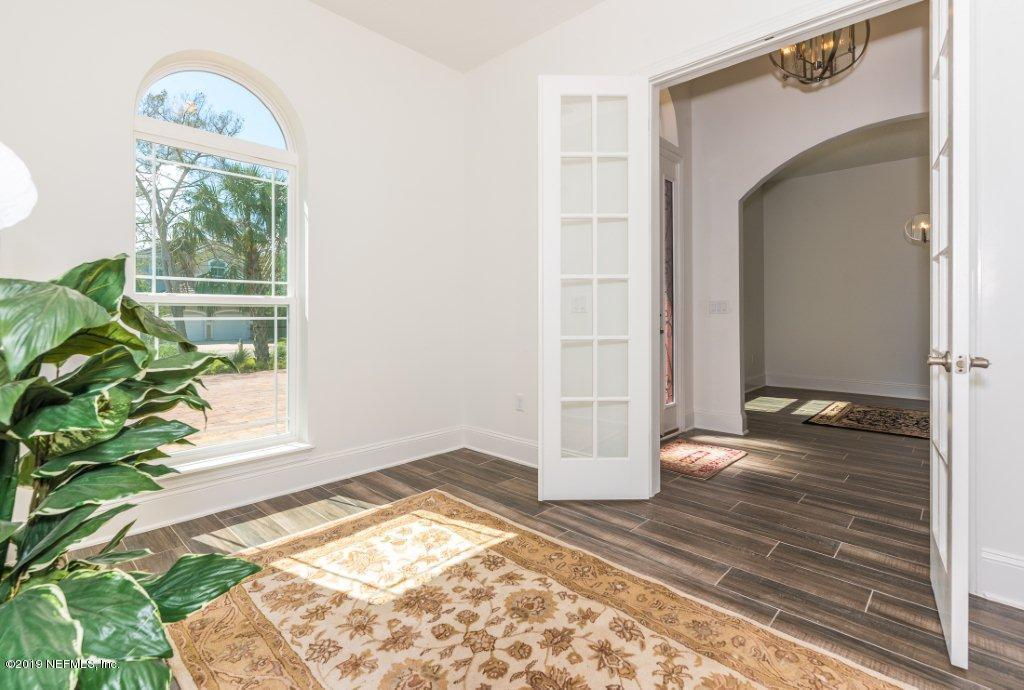 115 SPOONBILL POINT CT ST AUGUSTINE - 8