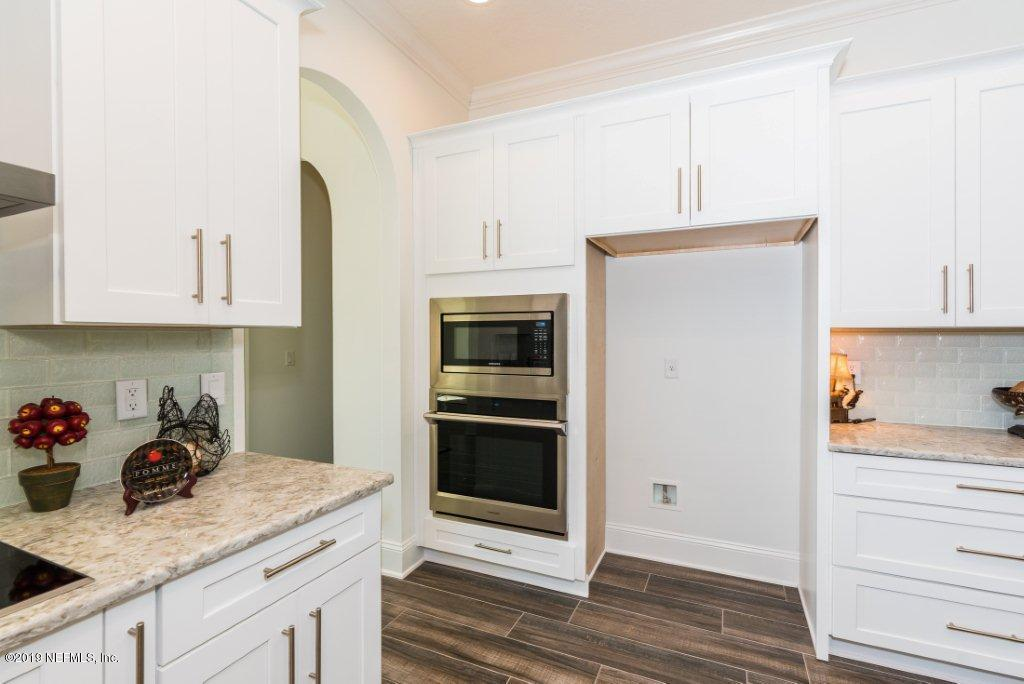 115 SPOONBILL POINT CT ST AUGUSTINE - 19