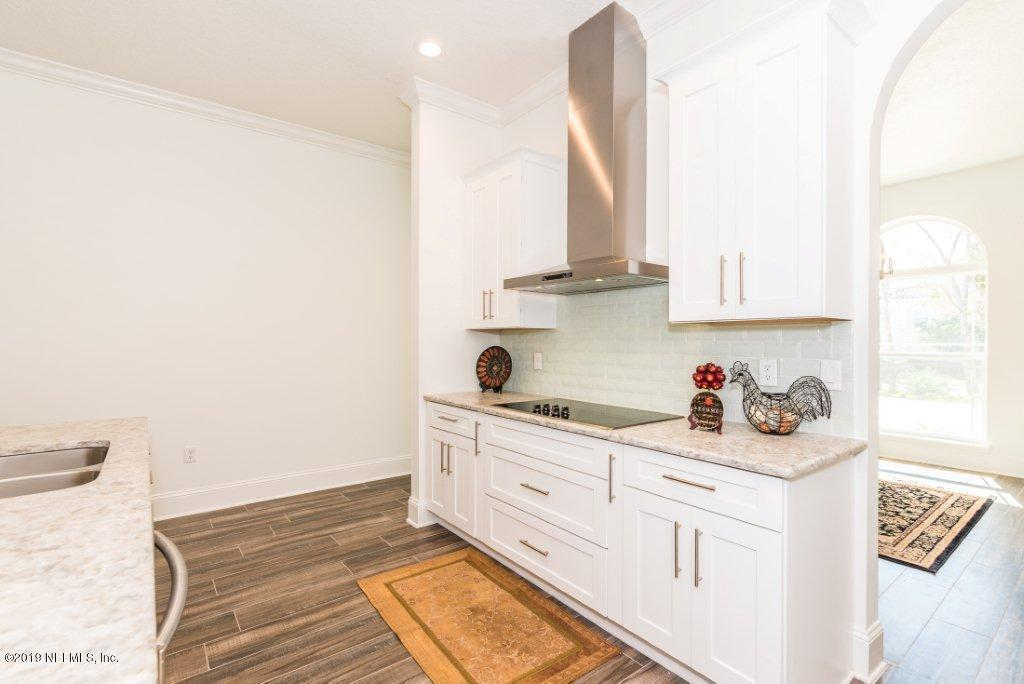 115 SPOONBILL POINT CT ST AUGUSTINE - 20