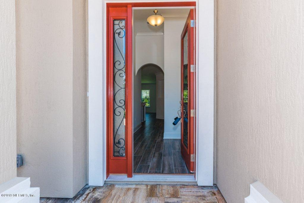 115 SPOONBILL POINT CT ST AUGUSTINE - 4