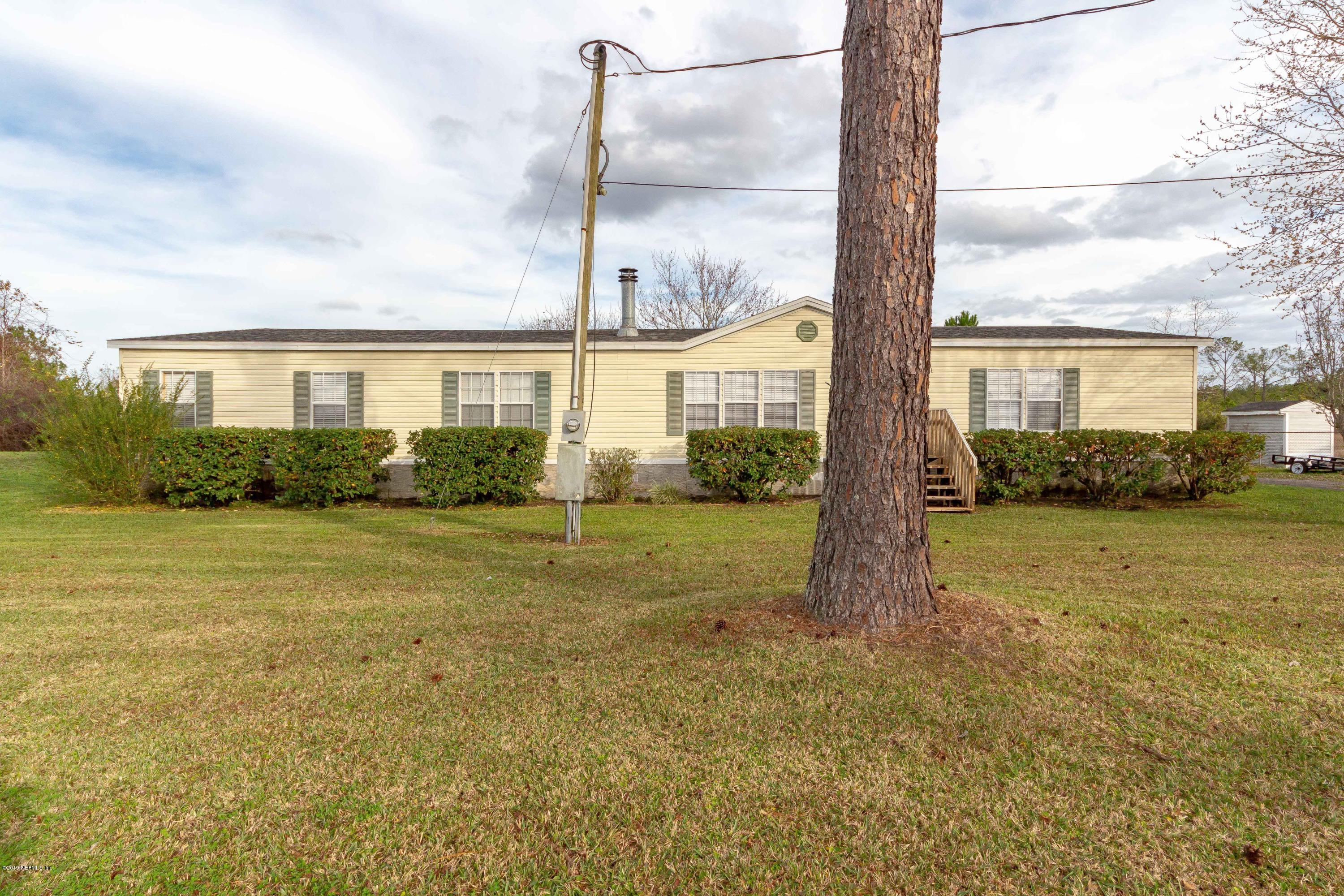 Photo of 1621 ANTLER, JACKSONVILLE, FL 32234