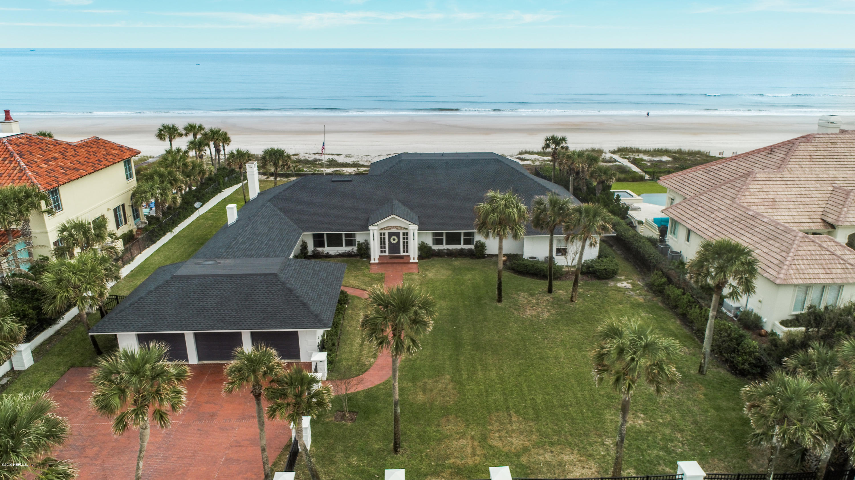 77  PONTE VEDRA BLVD, one of homes for sale in Ponte Vedra