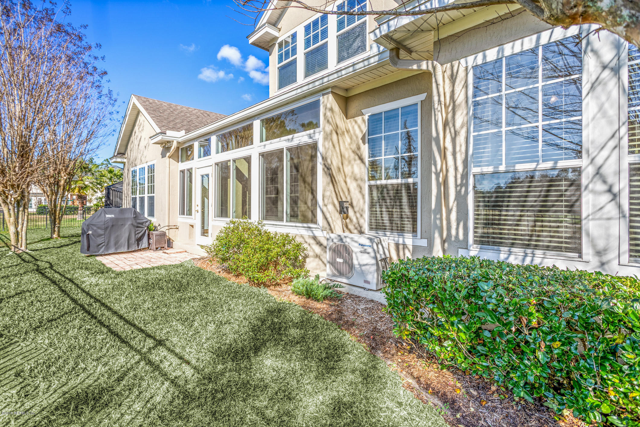 821 EAGLE POINT DR ST AUGUSTINE - 43