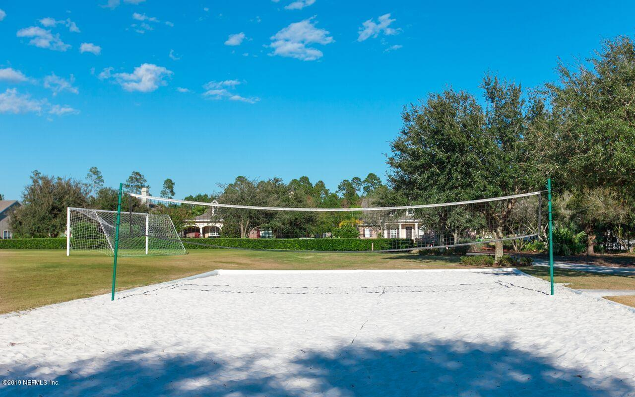 821 EAGLE POINT DR ST AUGUSTINE - 54