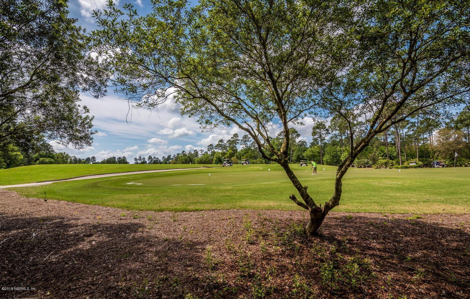 821 EAGLE POINT DR ST AUGUSTINE - 55