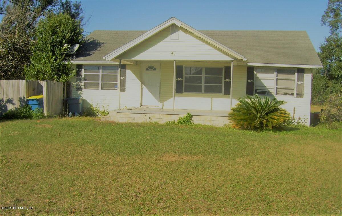 Photo of 103 ORANGEDALE, JACKSONVILLE, FL 32218