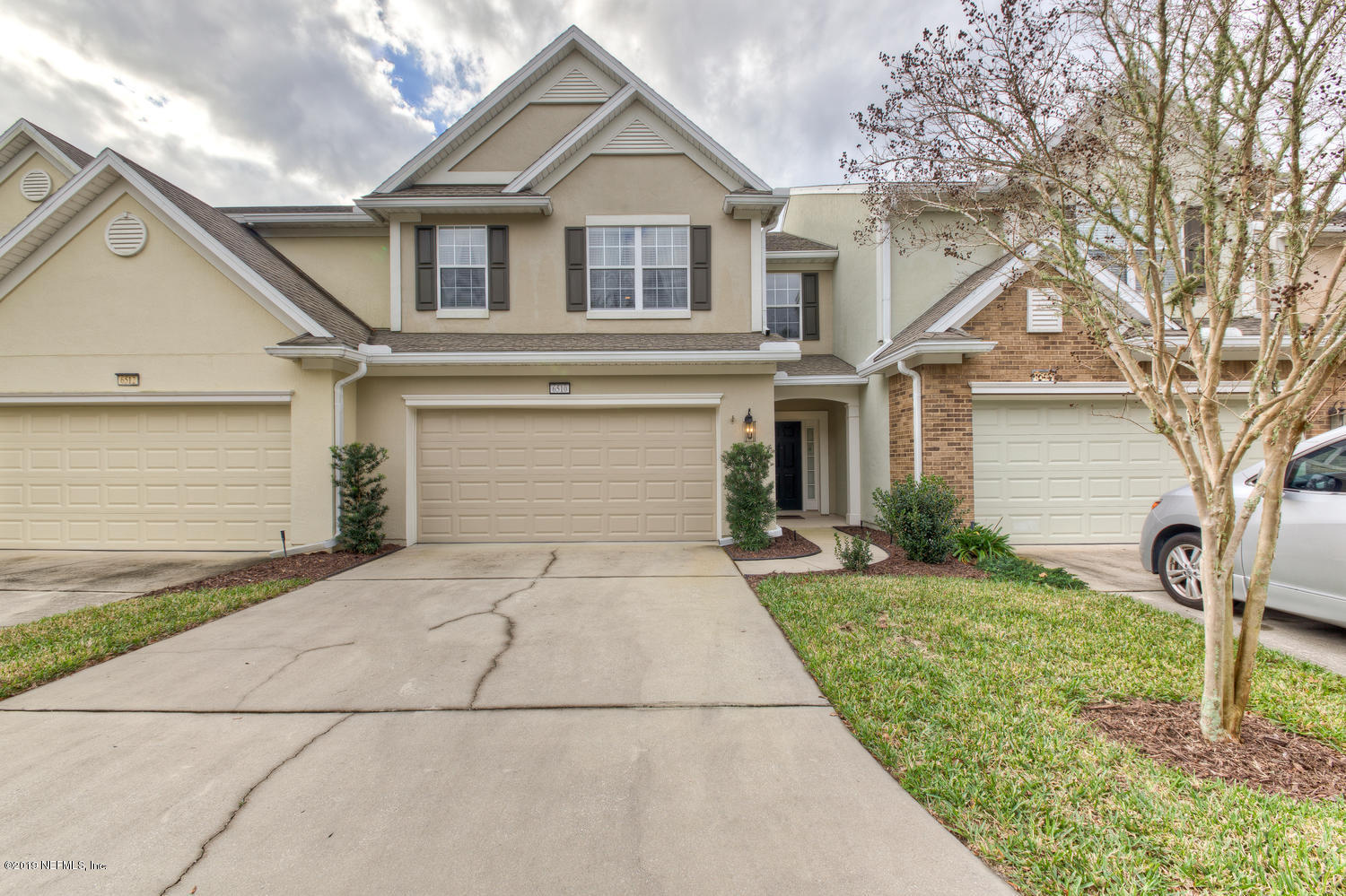 Photo of 6510 SMOOTH THORN, JACKSONVILLE, FL 32258