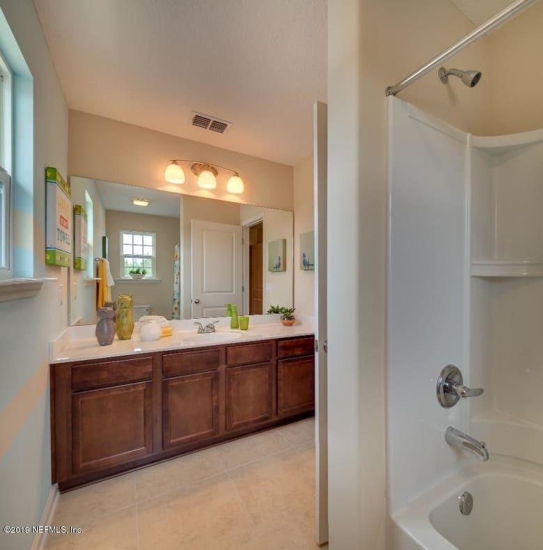 198 LOMBARD WAY ST AUGUSTINE - 17