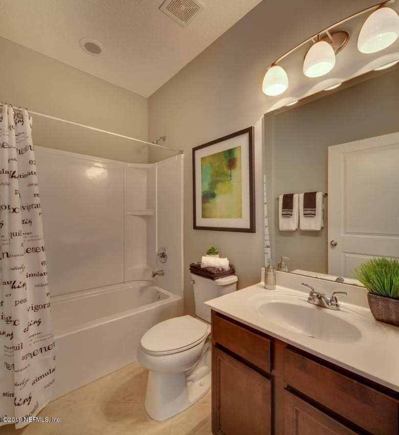 198 LOMBARD WAY ST AUGUSTINE - 20
