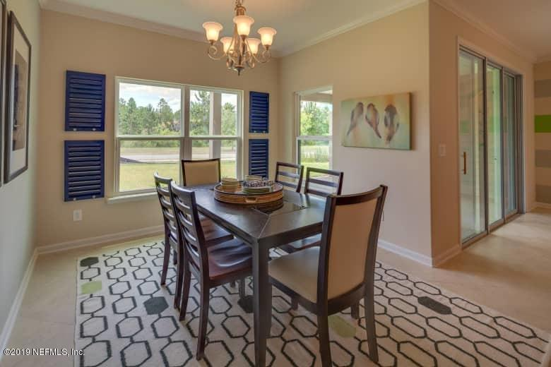 198 LOMBARD WAY ST AUGUSTINE - 8